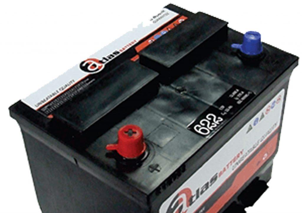 Automotive Light Truck Batteries Affordable Lasting Battery